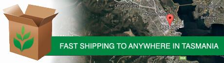tassie-shipping.jpg