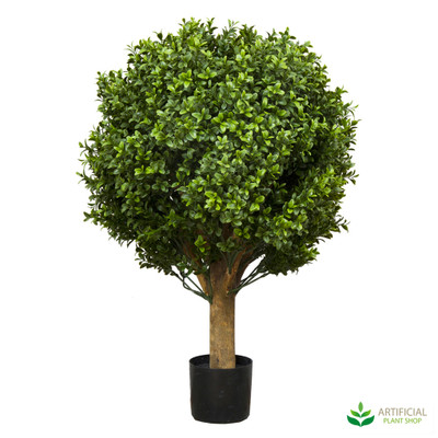 Boxwood Ball Topiary 65cm