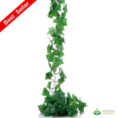 Ivy Garland on a Roll 30m