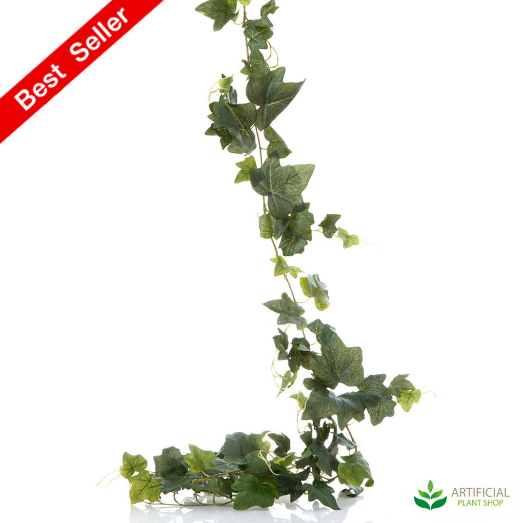 Ivy Green Garland 1.8m