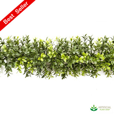 Artificial Boxwood Vine 1.8m