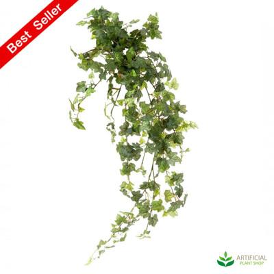 Hanging Ivy Bush Vine 85cm