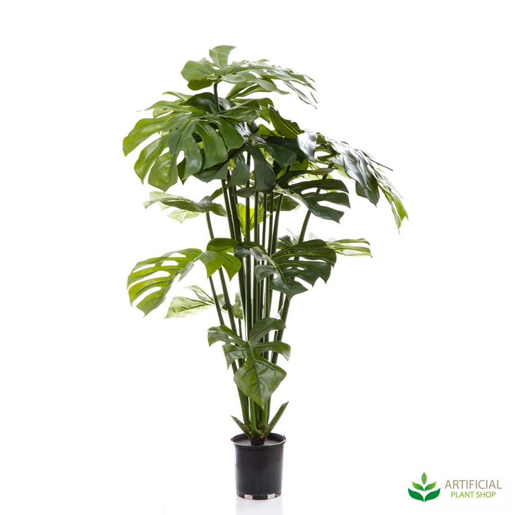 Artificial Split Philo Tree 1.2m