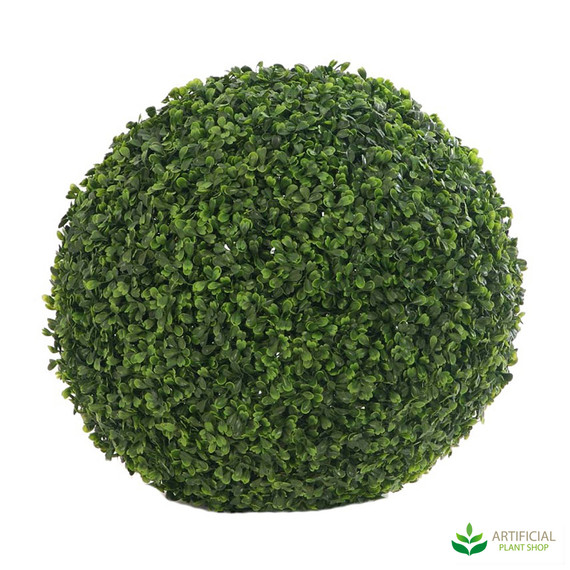 Boxwood Ball 40cm