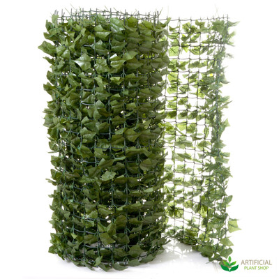 Ivy Fence Roll 1m x 3m (UV Treated)