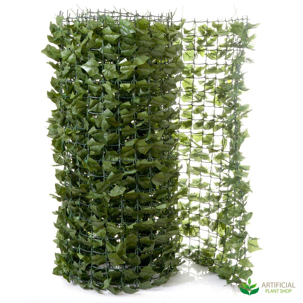 Ivy Fence Roll 1m x 3m