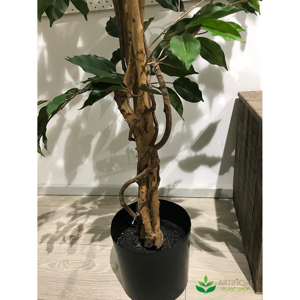 Artificial Ficus Tree Trunk