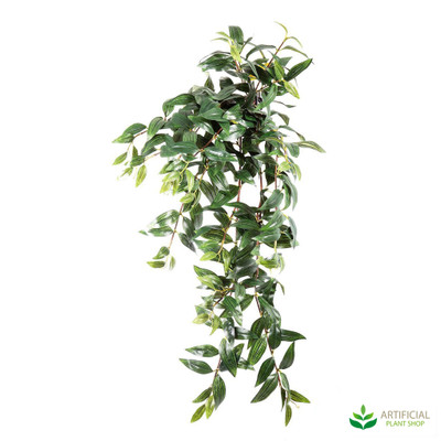 Japanese Bamboo Hanging Bush 78cm (pack of 6)