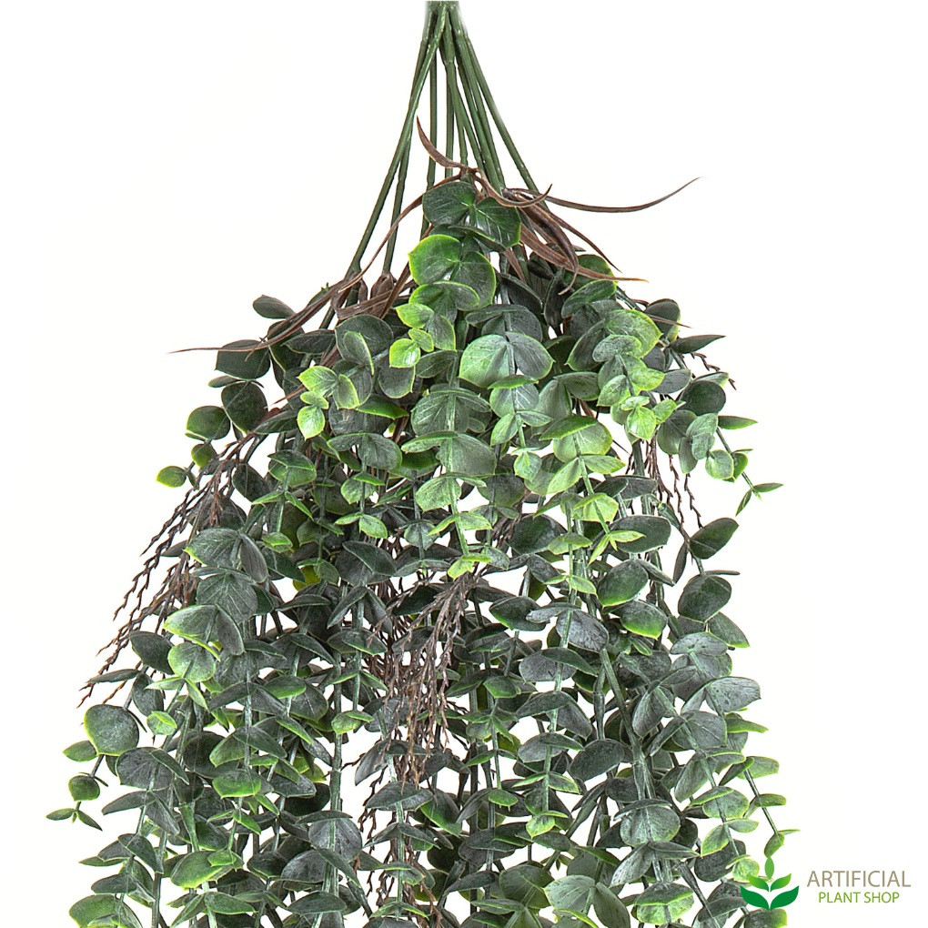 artificial staghorn