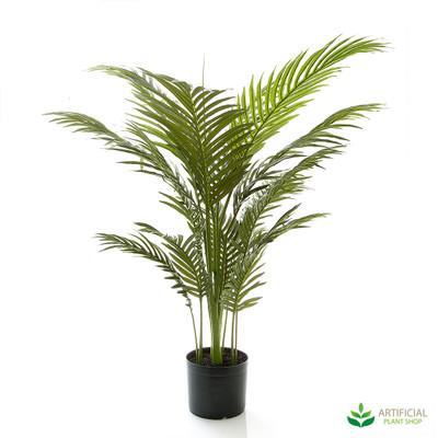 Paradise Palm 95cm