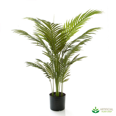 artificial paradise palm tree 95cm
