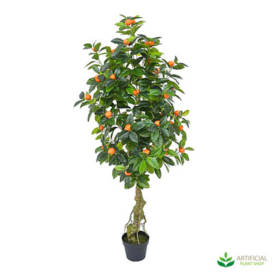 Orange Tree real-touch 1.5m