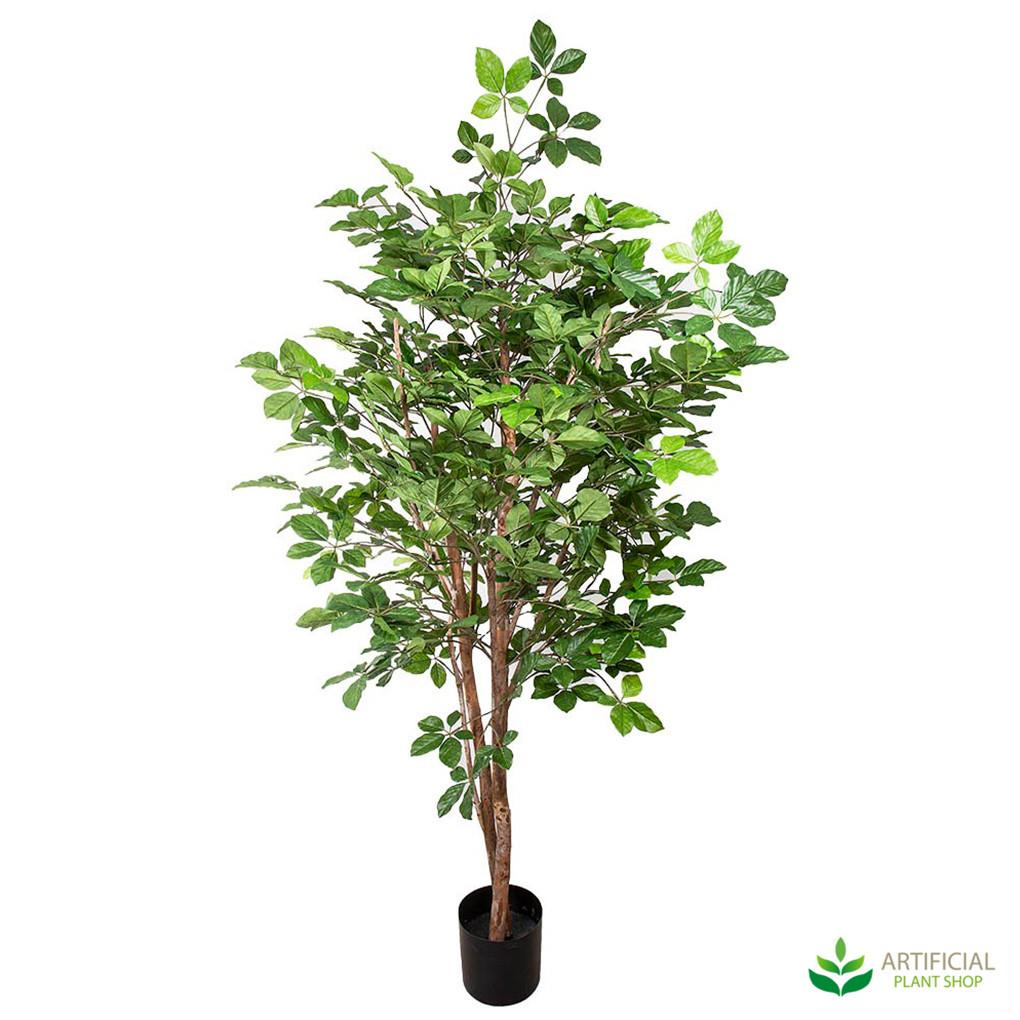 Artificial Hornbean Tree 1.5m