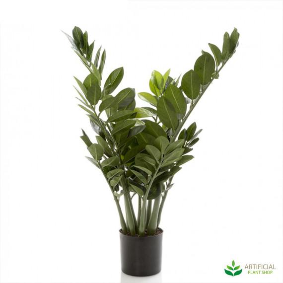 Artificial Smargago Zanzibar plant