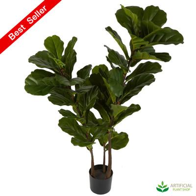 Fiddle Leaf Tree 1.33m