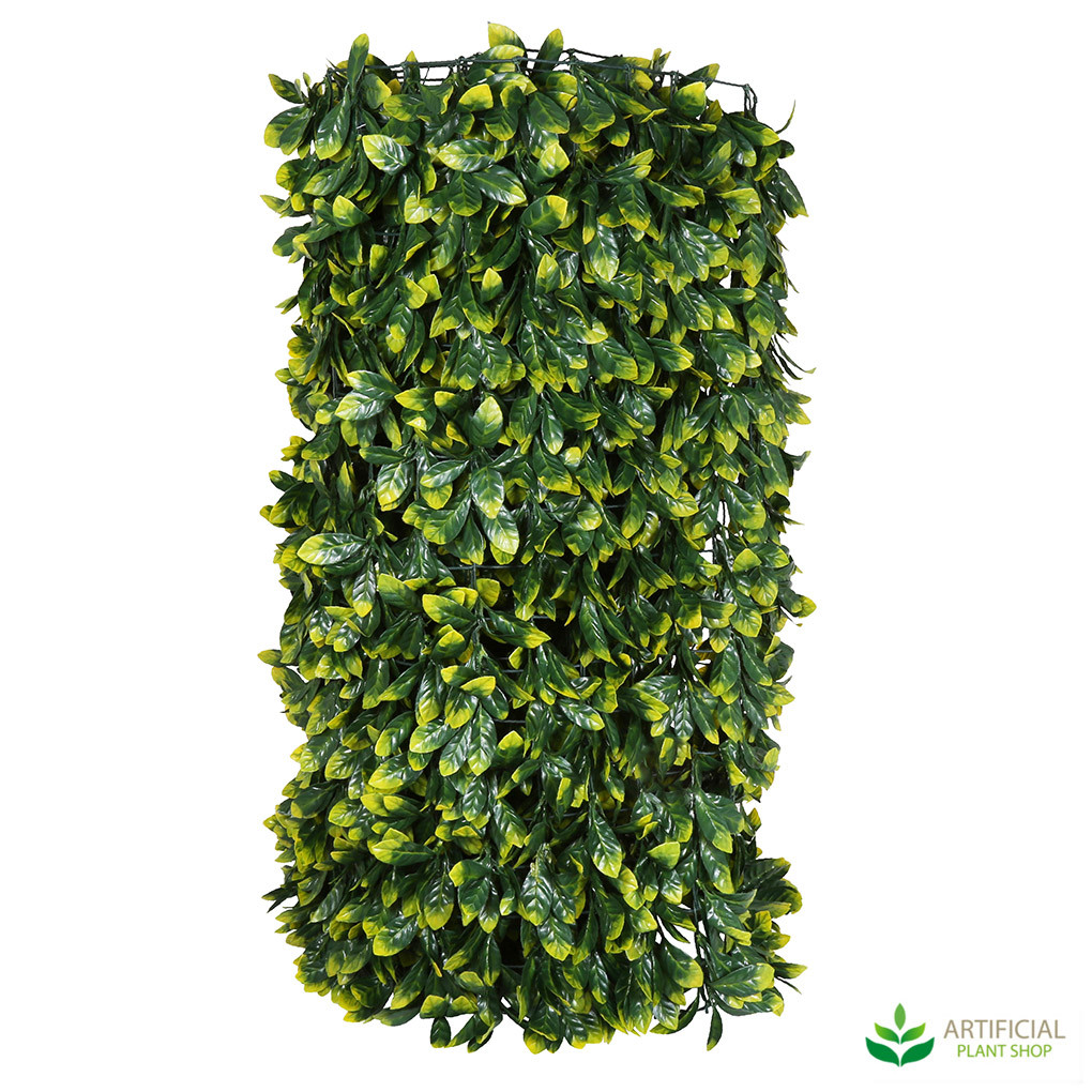 Laurel Leaf Roll