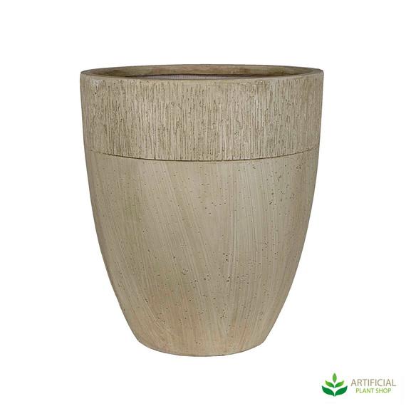 Small Terrazzo Pot