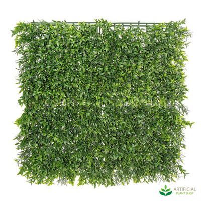 Vertical Wall leaf panel