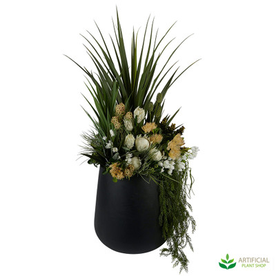 Giant Mangrove Flower arrangement