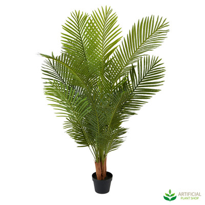 Faux Areca Palm 1.5m