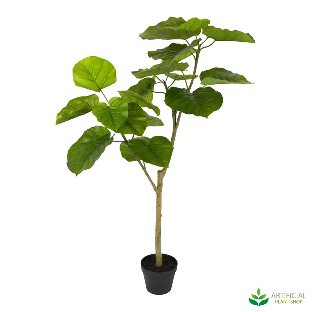 Artificial Ficus Umbrella Tree