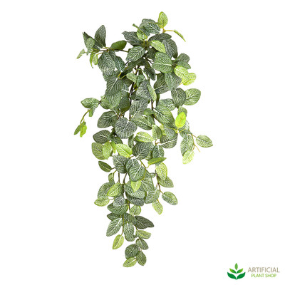 artificial peperoni bush
