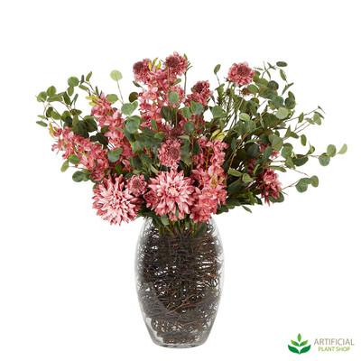 Pink Freya Flower arrangement
