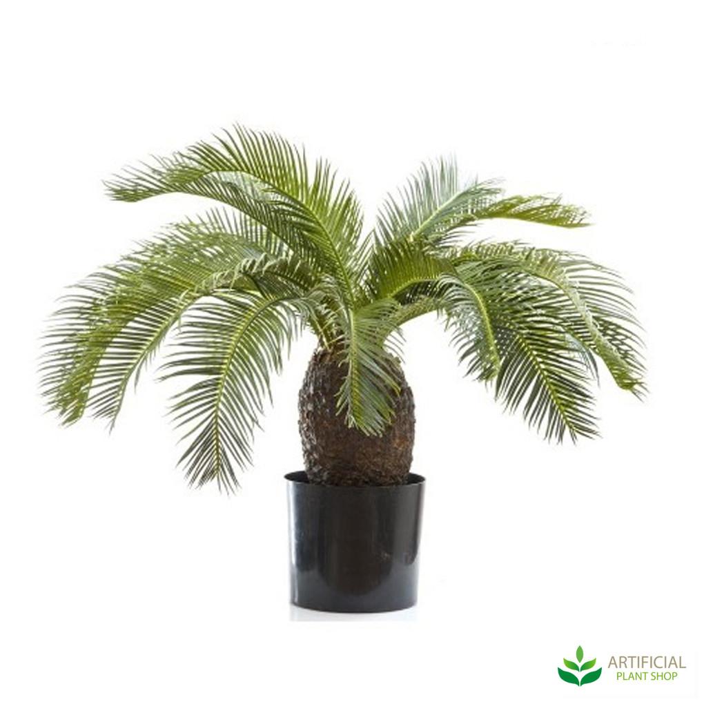 Artificial Cycus Palm 65cm