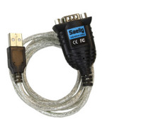100 Series USB to Serial Converter - RS485