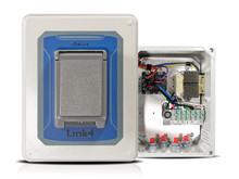 iDrive 150AC Motor Controller