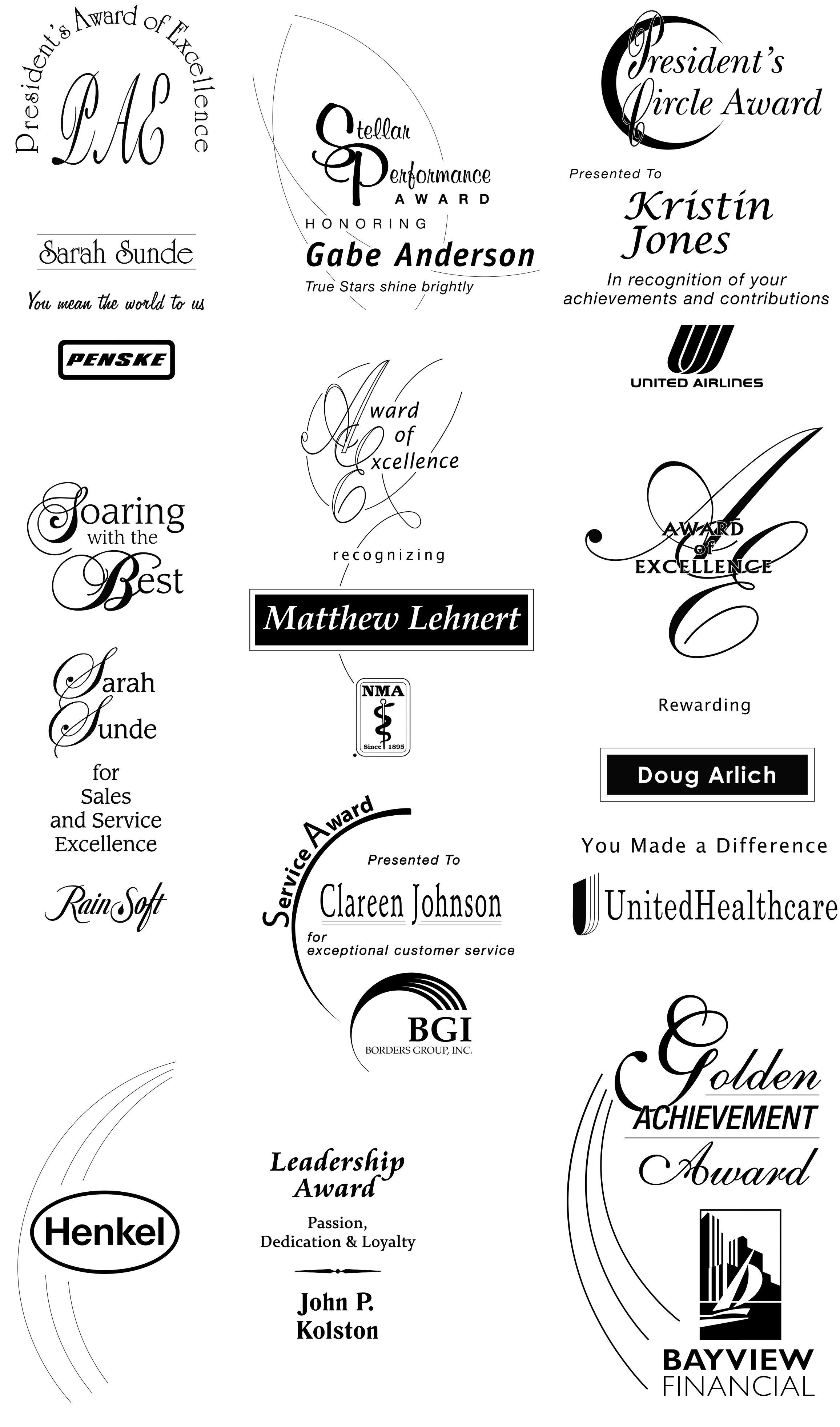 award-design-2.jpg