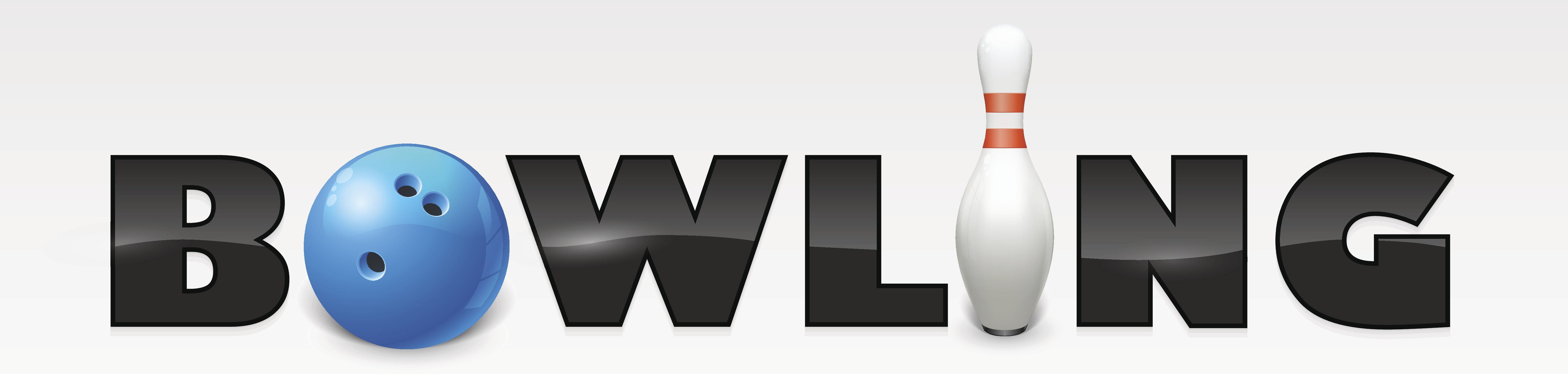 bowling-banner.jpg