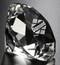 Crystal Diamond Paperweight - Corporate Award 5 Piece Minimum Purchase