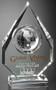 Magellan Global Crystal Corporate Award