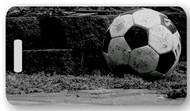 Soccer Luggage / Bag Tag G05