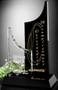 Tuxedo Award-Avalon