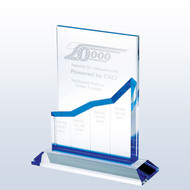 Crystal Zenith Linear Award