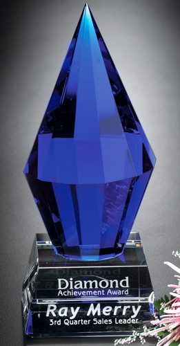 Azure Diamond Award