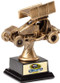 Racing Sprint Car Trophy