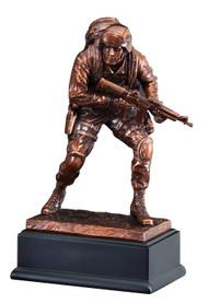 Marine American Hero Award