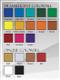 Colorfill Palette