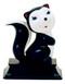 Skunk Resin Trophy