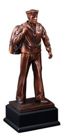 Navy American Hero Award