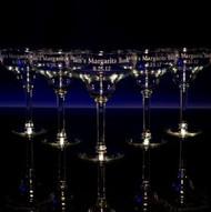 Margarita Classic Glasses - Personalized