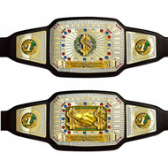 Tops Sales Champion Trophy Belt