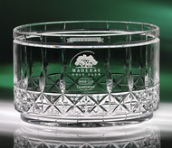 Concerto Bowl Award - Engraved