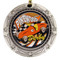 Pinewood Derby World Class Medal - Gold, Silver or Bronze | Engraved Boy Scout Race Medallion | 3 Inch Wide - Silver