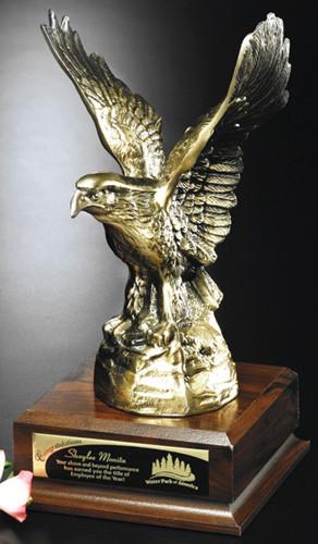 Noble Eagle Award