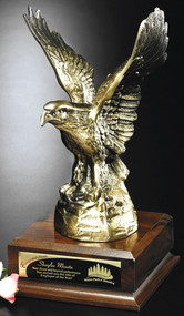 Noble Eagle Award