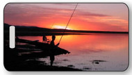 Fishing Luggage / Bag Tag G01